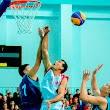 THE ANATOLİA 3X3 BASKETBALL TEAM
