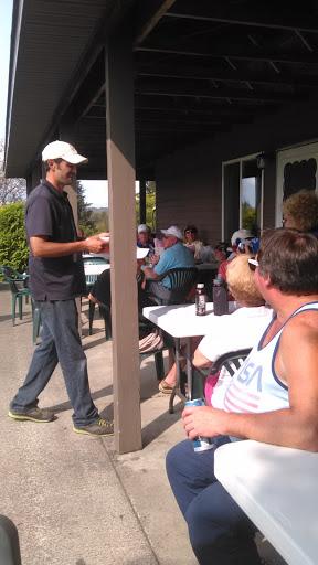 Golf Course «Timber Creek Golf Course», reviews and photos, 1607 Blockville-Watts Flats Rd, Ashville, NY 14710, USA