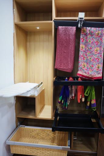 Handles and more - modular kitchen in salem ,Tamil Nadu,best