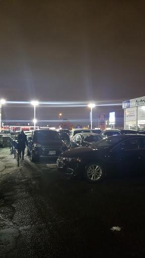 Agence de location automobiles Enterprise Rent-A-Car à Brampton (ON) | AutoDir