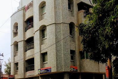 Parth Imaging Center