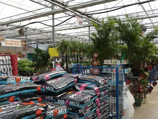 Jardinerie MacArthur's Nurseries Inc à Moncton (NB)   LiveWay
