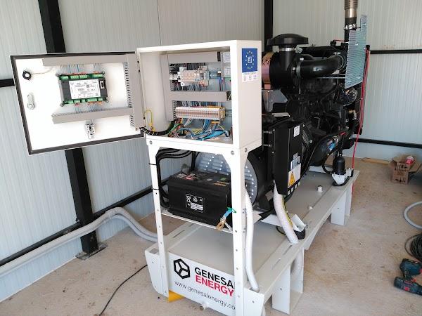 PPP Instalaciones Eléctricas