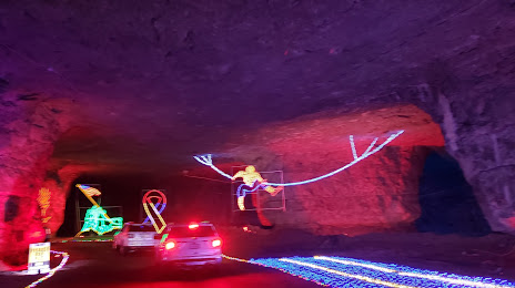 Louisville Mega Cavern Landscaping & Tree Service