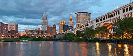 administrative lawyer Parma Ohio