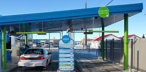 Car wash mint smartwash lethbridge alberta 20 photos and 12 photos solutioingenieria Image collections