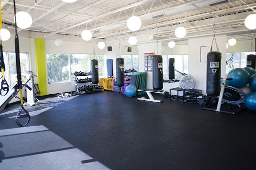 Health Club «Results Fitness for Women», reviews and photos, 2135 Ridge Rd, Rockwall, TX 75087, USA