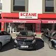 Zeytin Eczanesi