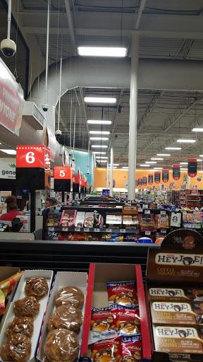 Grocery Store «H-E-B Grocery», reviews and photos, 9255 FM 471 West, San Antonio, TX 78251, USA