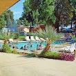 Cherry Valley Lakes RV Resort