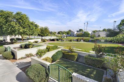 Sunland Memorial Park, Mortuary & Cremation Cent