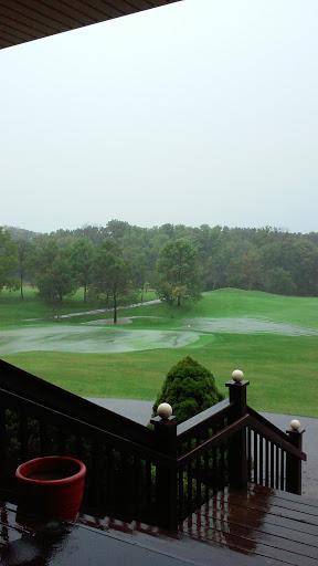 Golf Club «Grand Oak Golf Club Inc», reviews and photos, 370 Grand Oak Dr, West Harrison, IN 47060, USA