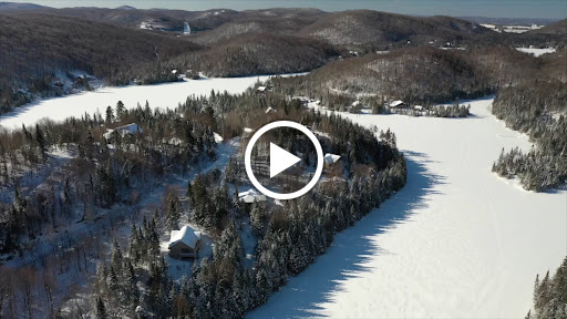 Real Estate - Commercial Jonathan Korb Courtier Immobilier / Real Estate Broker | Mont-Tremblant, Laurentides in Mont-Tremblant (QC) | LiveWay