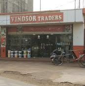 Vindsor Traders-Best Hardware Store in Phagwara