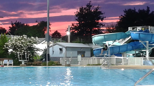 Recreation Center «Floral Park Recreation Center», reviews and photos, 124 Stewart St, Floral Park, NY 11001, USA