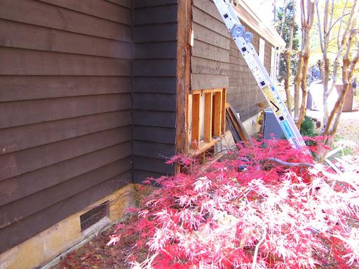 Handyman «Craftsman Direct, Handyman Home Improvement Contractor, Inc.», reviews and photos