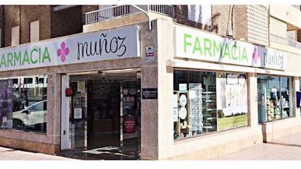 Farmacia Muñoz El Campello