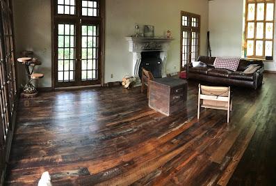 Wicks Wood FloorsTadepalligudem