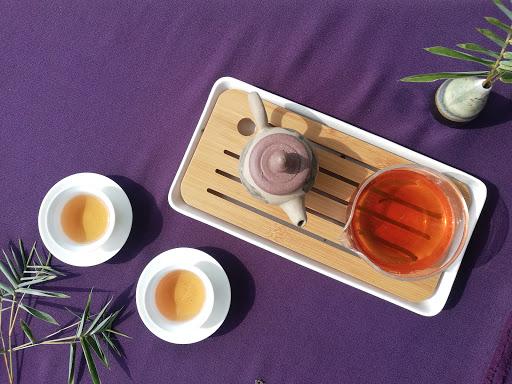 茶境天使 Angelos Tea