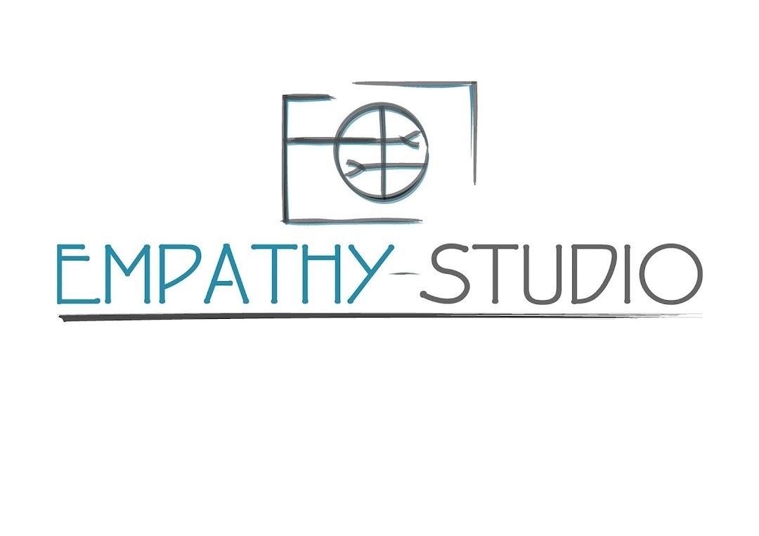 Empathy Studio di Nicola Milano