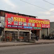 Shri IndustriesChandigarh