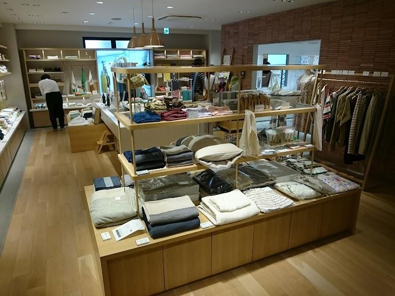 伊織 鎌倉店