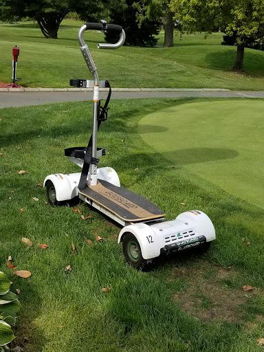 Golf Club «Cranbury Golf Club», reviews and photos, 49 Southfield Rd, West Windsor Township, NJ 08550, USA