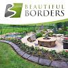 Beautiful Borders, Inc logo