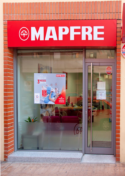 MAPFRE Soria - Opiniones e Información