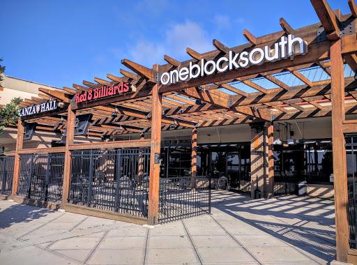 Event Venue «One Block South», reviews and photos, 7300 W 119th St, Overland Park, KS 66213, USA