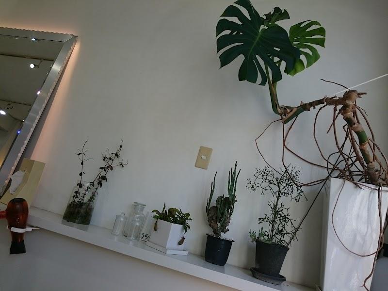 Atelier ame Tokyo