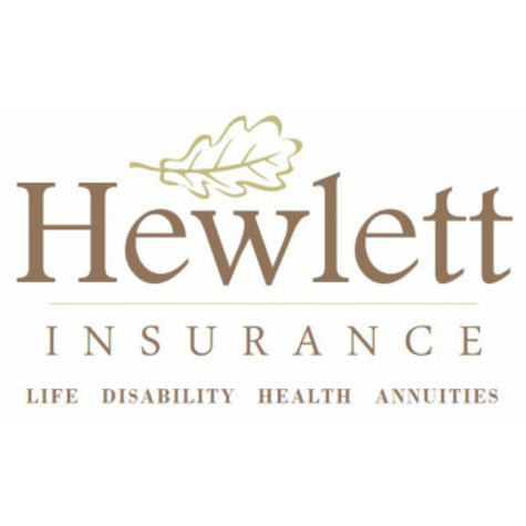 Insurance Agency «Hewlett Life and Health Insurance», reviews and photos