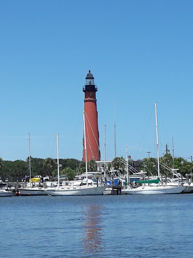 Fishing Charter «Ponce Inlet Water Sports», reviews and photos, 4936 S Peninsula Dr, Ponce Inlet, FL 32127, USA