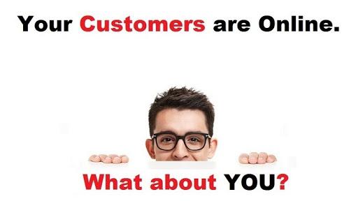 Digital Marketing Services India - Online Marketing Agency Delhi-img