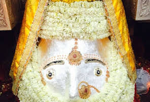 Shri Kalka Ji Temple