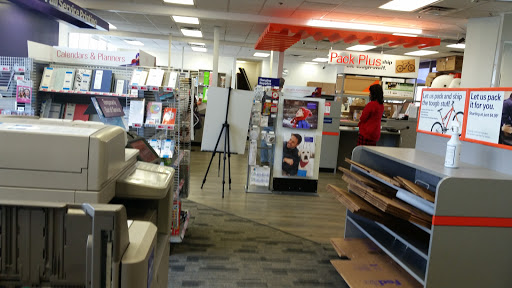 Print shop fedex office print ship center reviews and photos 6479 s virginia st reno nv 89511 usa malvernweather Images