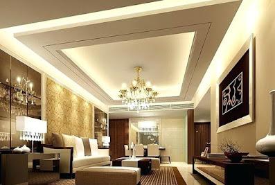 Lamek Interior Designer