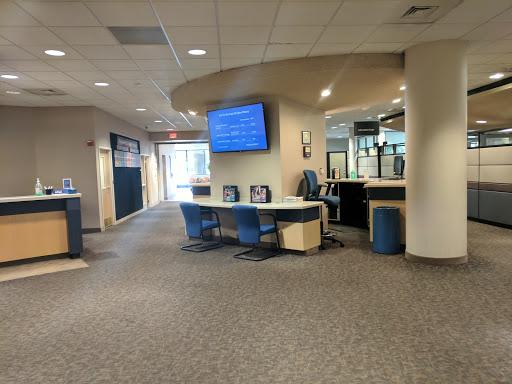 Sandia Laboratory Federal Credit Union, 3707 Juan Tabo Blvd NE, Albuquerque, NM 87111, Federal Credit Union