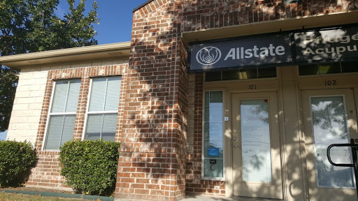 Insurance Agency «Allstate Insurance Agent: Carla Carlow», reviews and photos