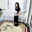 Çukurköprü Köyü Muhtarlığı