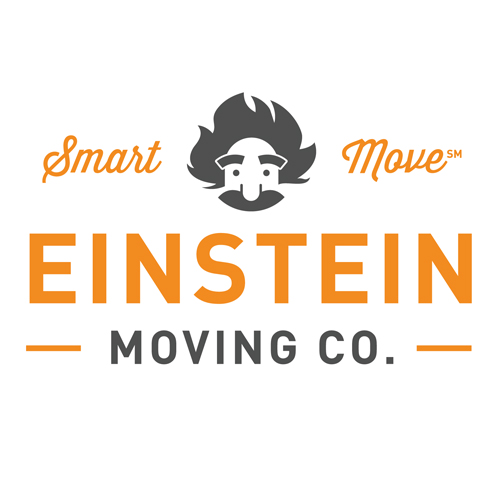 Mover «Einstein Moving Company», reviews and photos