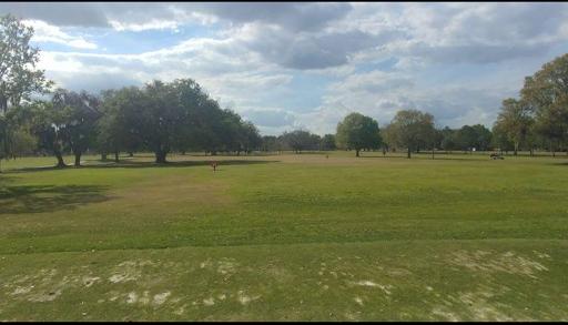 Golf Course «Bartow Golf Course», reviews and photos, 190 Idlewood Ave, Bartow, FL 33830, USA
