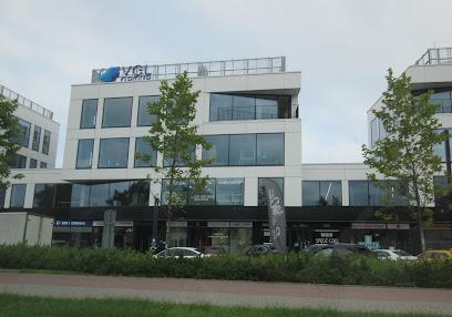 Logistics service VGL GROUP Sp. z o.o.