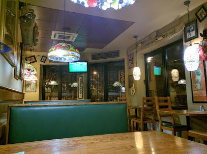 Top Bar Restaurants Near Me Mappinternational Org