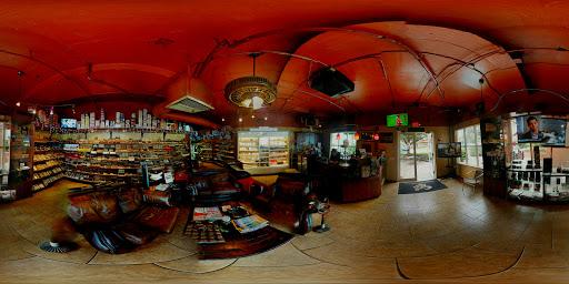 Smoke inn west palm beach fl