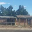 Glendale City Government