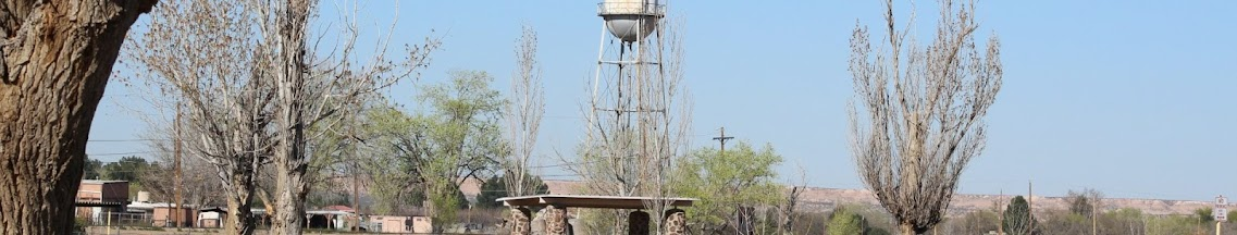 Canutillo, Texas