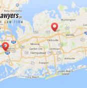 Kaplan Lawyers PC: Injury & Accident Lawyers