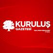 Kuruluş Gazetesi