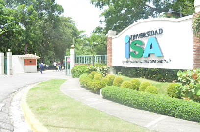 Universidad ISA